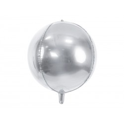 BALL foil balloon, 40cm